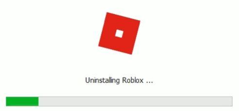 Fix Roblox error code 106 on your Xbox