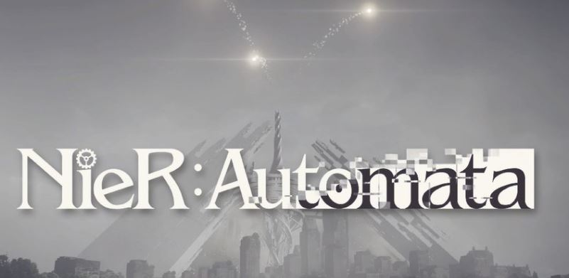 How to resolve the white screen error in NieR Automata on Windows 10