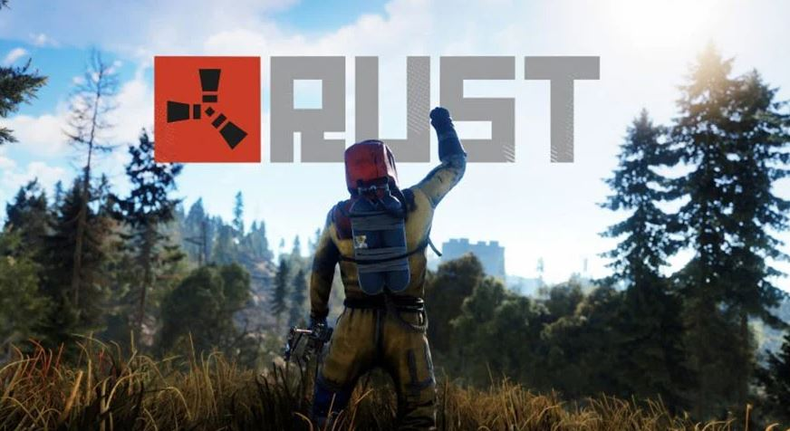 What causes the Rust `Steam Auth Timeout' error?